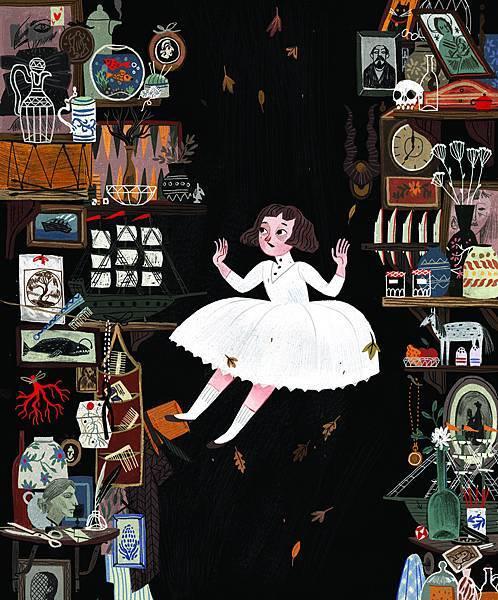 03-愛麗絲掉進兔子洞.jpg
