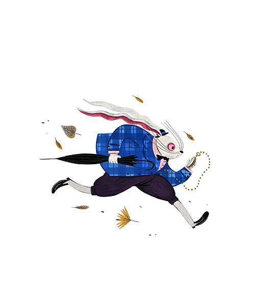 01-白兔先生.jpg