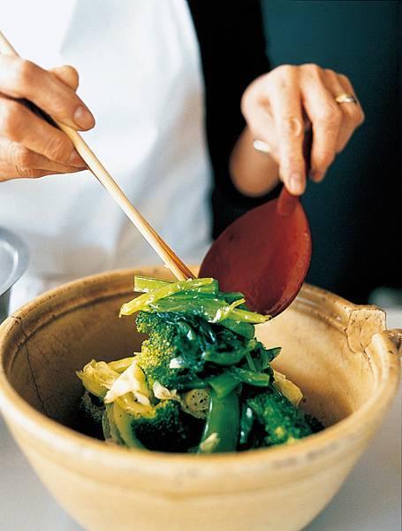 0722沒人教過的料理教室-單頁 108