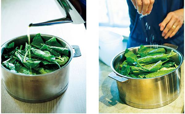 P209-蔬菜應由不易煮熟的地方煮起