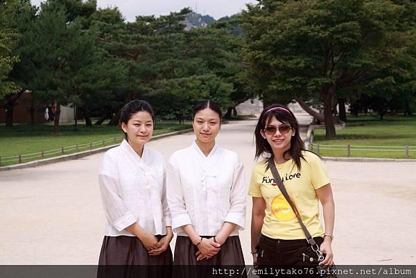 調整大小Korea-377