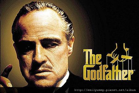 Godfather.jpg-450×300.jpg