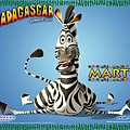 madagascarmarty