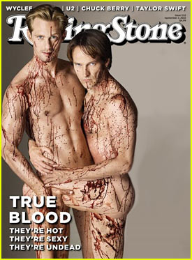 true-blood-rolling-stone-cover-gay.jpg