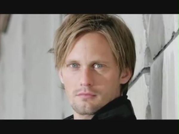 Alexander Skarsgård.JPG
