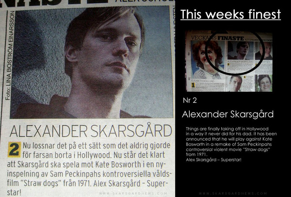 alex-swedennews.bmp