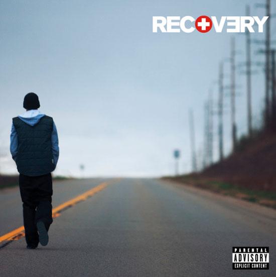 recovery - 封面1.jpg