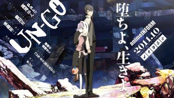 Un-Go-anime.jpg