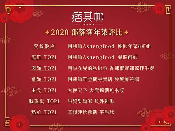 痞其林2020年菜評比七大類別冠軍.jpg