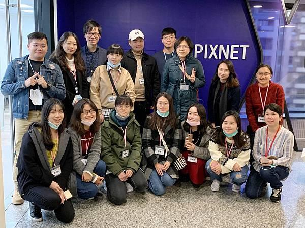 全國學生聯合會參訪合照new.jpg