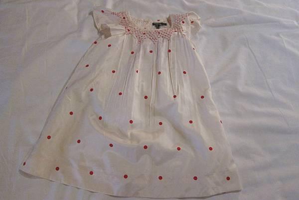 IMG_5300 很lady的小洋裝