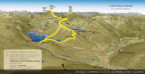 Map_Cradle-Valley-Landscape拷貝.jpg