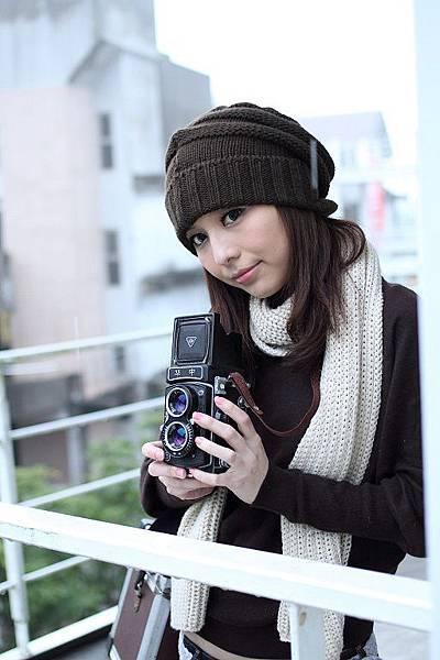 FE_24443.JPG