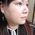 IMG_20161206_170456.jpg
