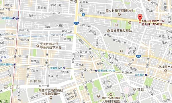 高雄地圖.jpg