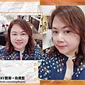pt2019_06_26_19_13_09_mh1561547641659.jpg