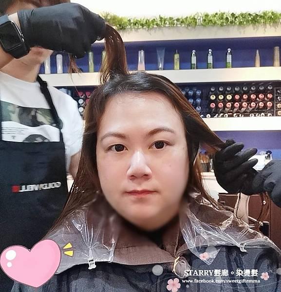 WuTa_2019-06-26_13-31-48_mh1561535968033.jpg