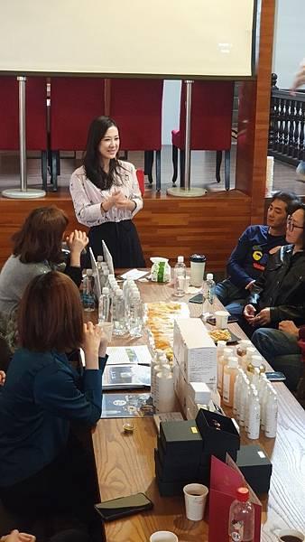20200228 社交電商聯誼_200307_0107.jpg