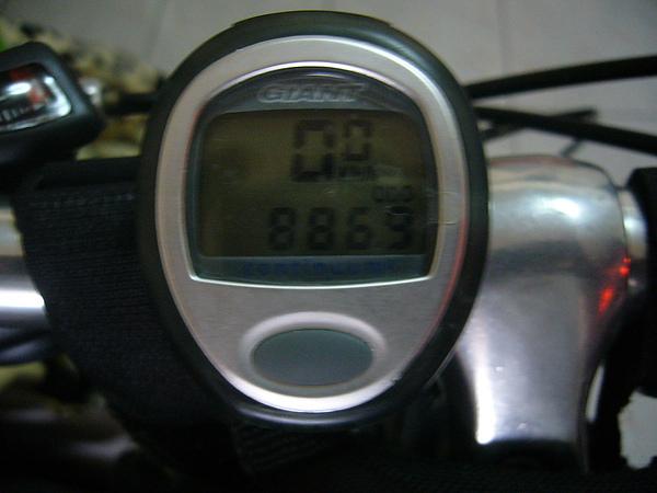 P1010916.JPG