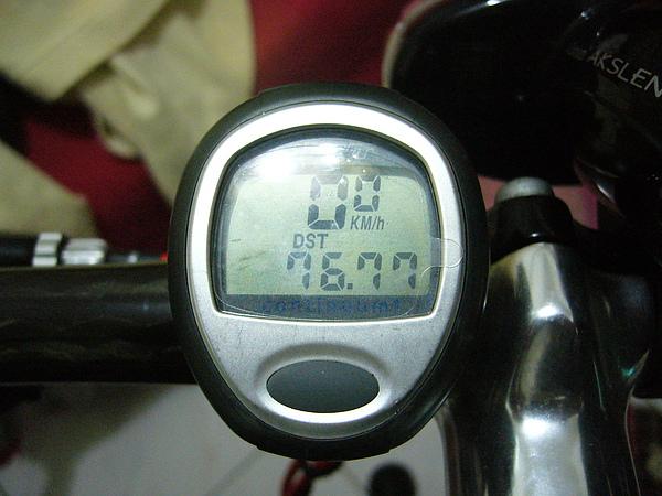 P1060893.JPG