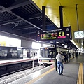 DSC02042.jpg