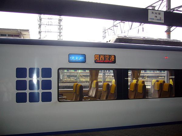 P1010240.jpg