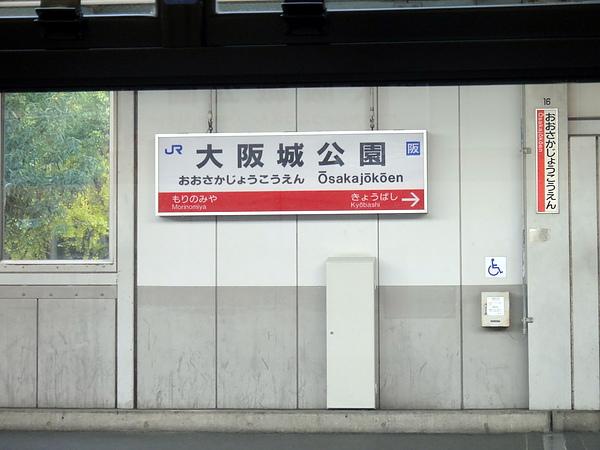 DSC03098.jpg