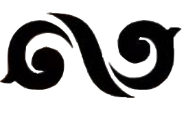 infinite_new_logo_by_jjangdongw0o-d7eo1eh
