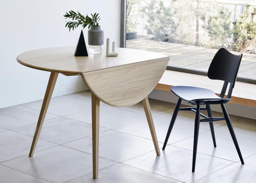 ercol-furniture-home-products-milan-design-week-2016_dezeen_1568_3.jpg