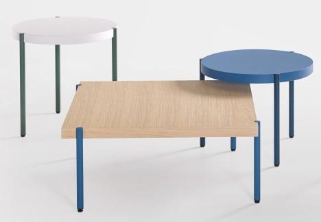 palladio-claesson-koivisto-rune-artifort-milan-design-week-furniture_dezeen_sq-e1460366322587-468x324.jpg