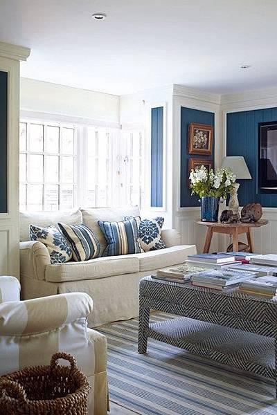 Small-living-room-ideas-2.jpg