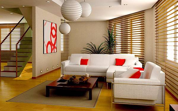 Attractive-Small-Living-Room-Design-With-Modern-Sofa.jpg