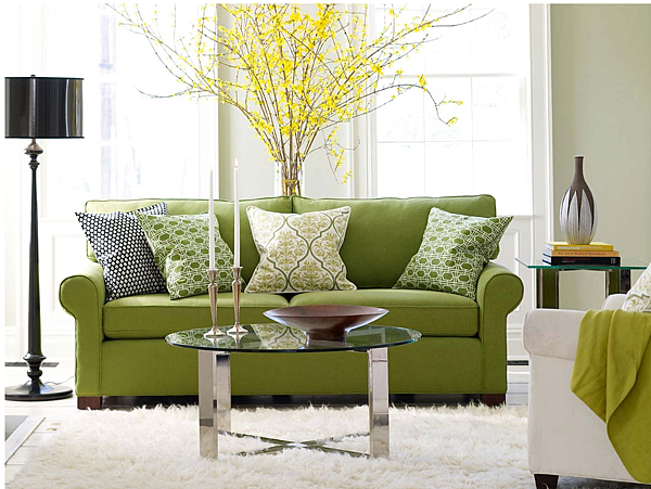 Cute-small-living-room-decoration.png