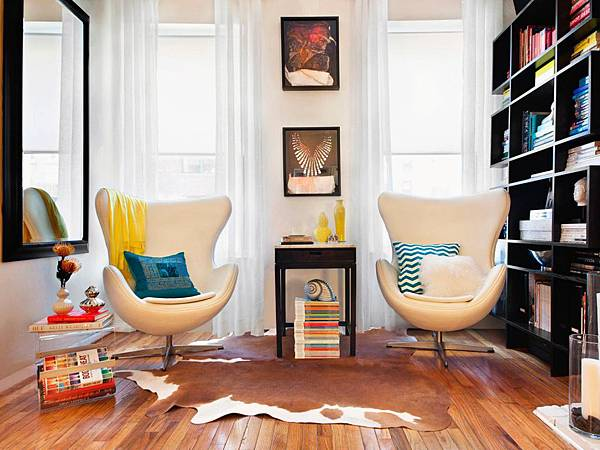 Small-Space-Design-for-Living-Room-1.jpeg