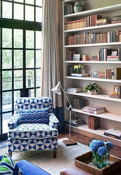 A-reading-corner-with-plenty-of-natural-light.jpg