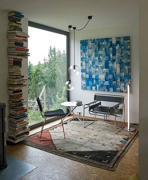 architecture-lovely-containerlove-reading-corner-compact-l-shaped-atypical-home-placed-in-a-rural-landscape-in-germany-compact-house-containerlove-compact-house-minecraft-compact-house-interior-design.jpg