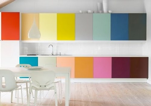 1-Color-Blocks-in-Room-Design.jpg