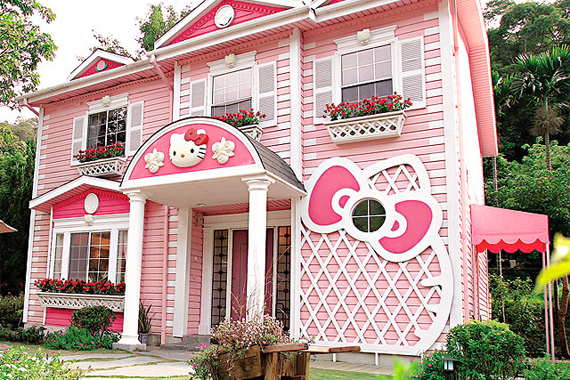 exterior-house-colors-hello-kitty_17d1b2fc2a10209bfd51976639334d6d.jpg