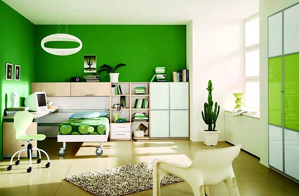 interior-kids-room-virtual-home-interior-design-interior-design-ideas-with-interior-designs-for-bedrooms-white-green-wall-also-floor-tiles-and-fur-rugs-wooden-storage-cabinet-swivel-bed-floral-pat.jpg