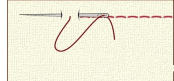 回針縫.jpg