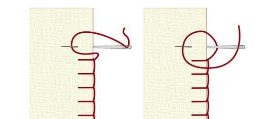包邊縫.jpg