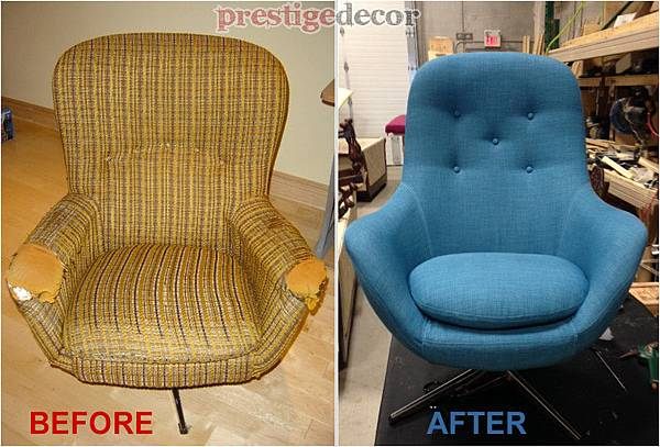 chair-reupholstery-before-after.jpg