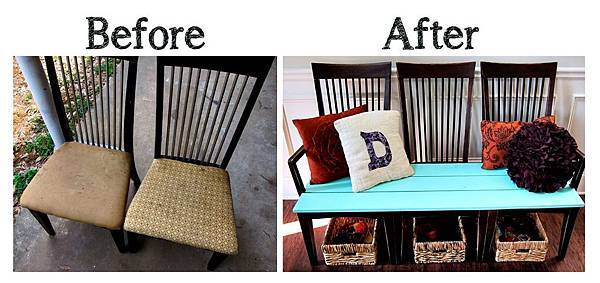 diy-repurposed-furniture-ideas-repurpose-old-kitchen-chairs---spoonful-of-imagination-picture.jpg