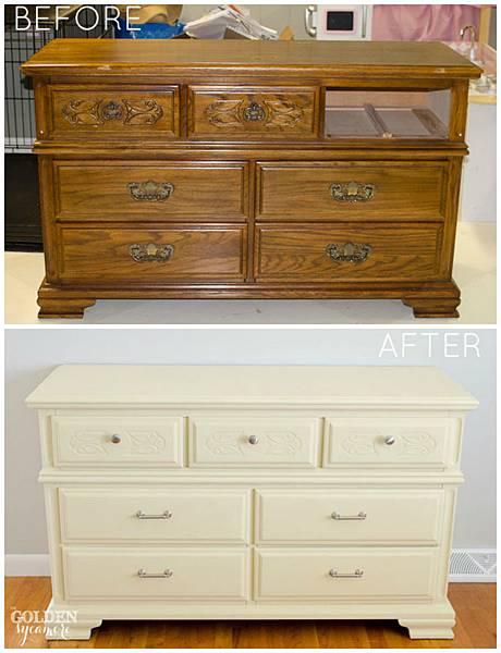 Modern-Dresser-Collage.jpg