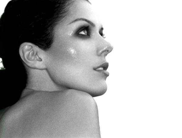 7.Adrianne(2)