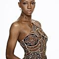 1.Ebony Haith(6)