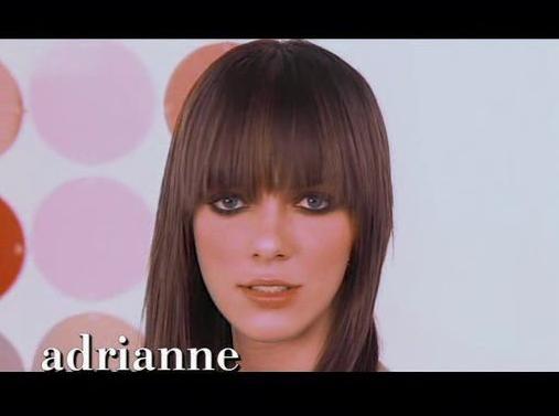 4.Adrianne(3)
