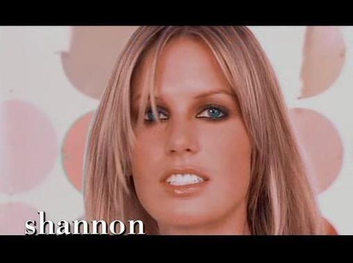 4.Shannon(5)