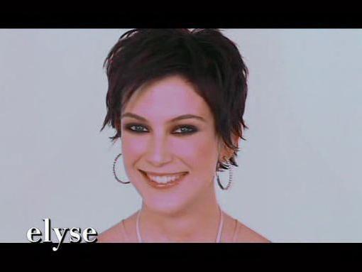 4.Elyse(2)