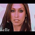 4.Giselle(6)